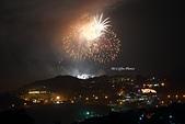 2013.01.01 劍湖山跨年煙火:IMG_5713.JPG
