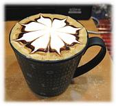 06.03.31 熱咖啡:熱咖啡 (20)