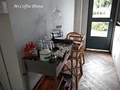 03.19-2.NOOK 咖啡:IMG_20170319_171641.jpg