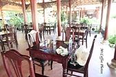 D6會安 1復古咖啡館 Cafe Thiện Trung:IMG_7926.JPG