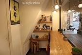 D1-5 神農街,仙人掌貓咖啡:IMG_8024.JPG