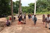 D14暹粒 5塔布隆寺-樹中廟、猴子與咖啡:IMG_2432.JPG