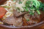 馬祖D303.饌食小吃館:IMG_2530.JPG