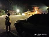 20-10-13 車泊初夜:IMG_20201020_011122.jpg