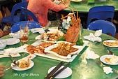 03.19-3.大茄來吃海鮮:IMG_2501.JPG