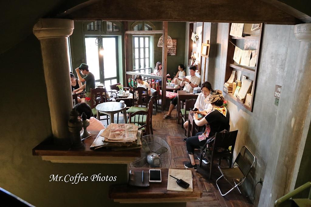 IMG_7435.JPG - D4河內 3越共咖啡 Cộng Cafe