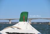 D6會安 3水椰村划桶船:IMG_7973.JPG