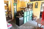 D8會安 1早餐咖啡 What Else Cafe:IMG_8620.JPG
