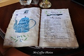 D8會安 2自家烘焙 Faifo Coffee:IMG_8699.JPG