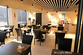 道達旅店:IMG_7732.JPG