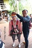 D18清邁 1叢林飛索 Jungle Flight Chiang Mai:IMG_3854.JPG