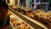 11.08.31【斗六】《貓耳朵麵包坊》:IMG_7527.JPG