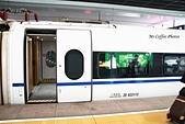 【上海。閔行區】京滬高鐵:IMG_2409.JPG