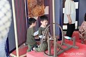 D13金邊 2大皇宮,博物館,湄公河放生:IMG_1127.JPG