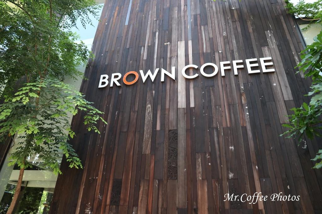 IMG_2922.JPG - D16暹粒 1早餐 Brown Coffee Siem Reap 飛清邁