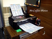 11.07.09 印表機報到:DSC00947.jpg