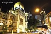 03.20-5.夜遊新加坡,物價高:IMG_2779.JPG
