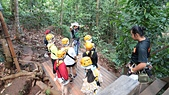 D18清邁 1叢林飛索 Jungle Flight Chiang Mai:IMG_3866.JPG
