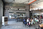 03.12-8.咖啡工廠:IMG_0013.JPG