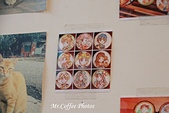 D2-2 性格咖啡:IMG_8244.JPG