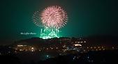 2013.01.01 劍湖山跨年煙火:IMG_5578.JPG