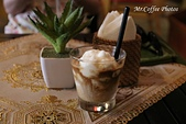 D8會安 3休咖啡,河岸邊中餐:IMG_8768.JPG