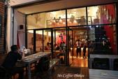D23曼谷 5不好吃的泰式料理Somtum Der Sala Daeng Silom:IMG_6914.JPG