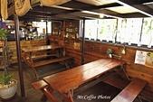 03.20-1.October Coffee House  沙巴十月:IMG_2577.jpg
