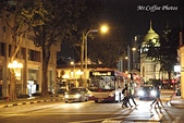 03.20-5.夜遊新加坡,物價高:IMG_2813.JPG