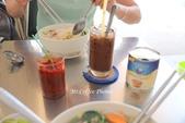 D15暹粒 2Vietnamese Coffee 南河粉,DT咖啡吃水果:IMG_2747.JPG