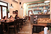 D2河內 7 Xofa Café & Bistro 老屋咖啡:IMG_6495.JPG