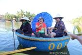 D6會安 3水椰村划桶船:IMG_8046.JPG