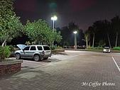 21-04-12~14 旗津漁港、旗后山,高雄衛武營:IMG_20210413_002803.jpg