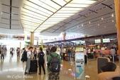 14.飛回台灣,擁擠的桃機:IMG_3625.JPG