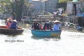 D6會安 3水椰村划桶船:IMG_7997.JPG