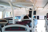 D8會安 4峴港 租機車:IMG_8800.JPG