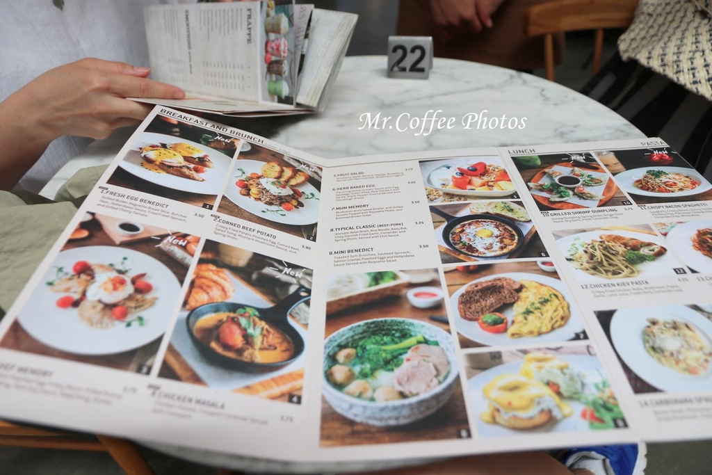 IMG_2891.JPG - D16暹粒 1早餐 Brown Coffee Siem Reap 飛清邁