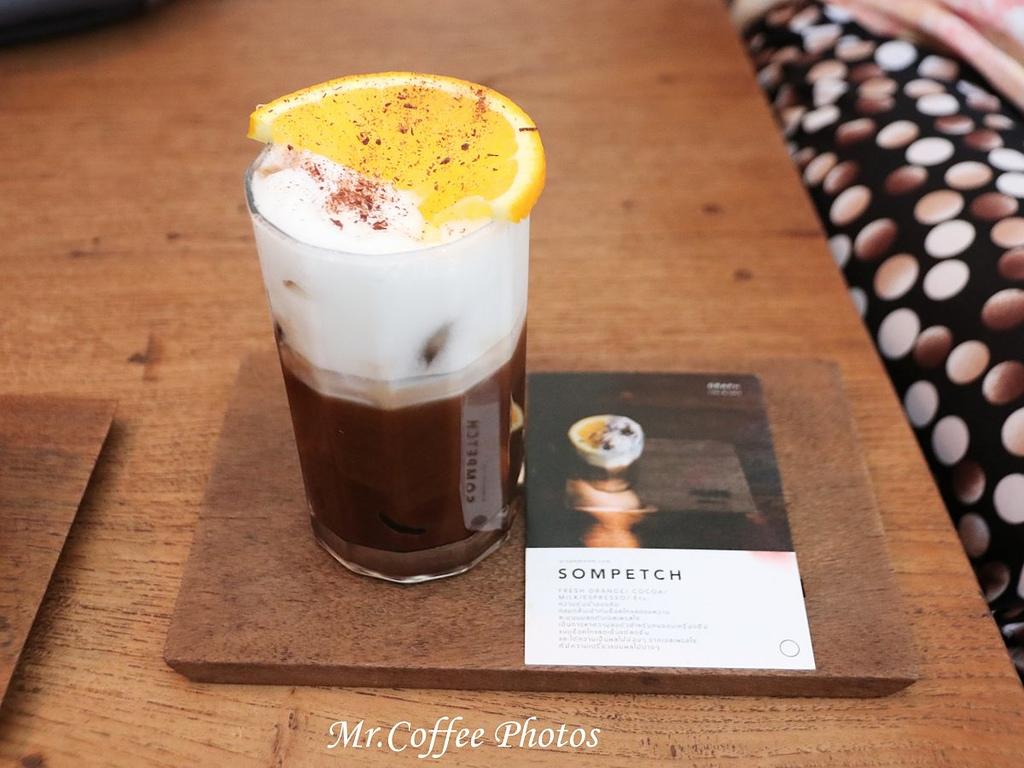 IMG_20180527_110753.JPG - D18清邁 2最強咖啡館 GRAPH CAFE
