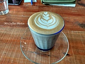 03.19-2.NOOK 咖啡:IMG_20170319_172030_HDR.jpg