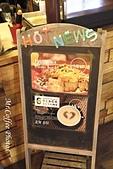 03.20-1.October Coffee House  沙巴十月:IMG_2580.jpg