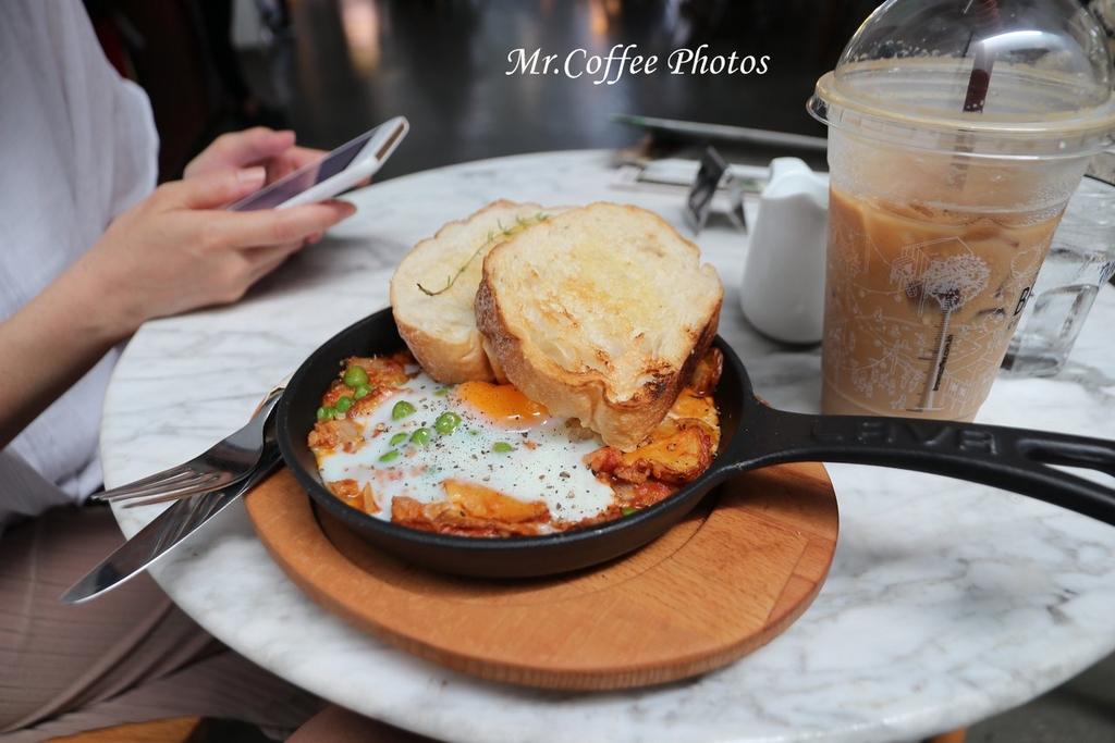 IMG_2905.JPG - D16暹粒 1早餐 Brown Coffee Siem Reap 飛清邁
