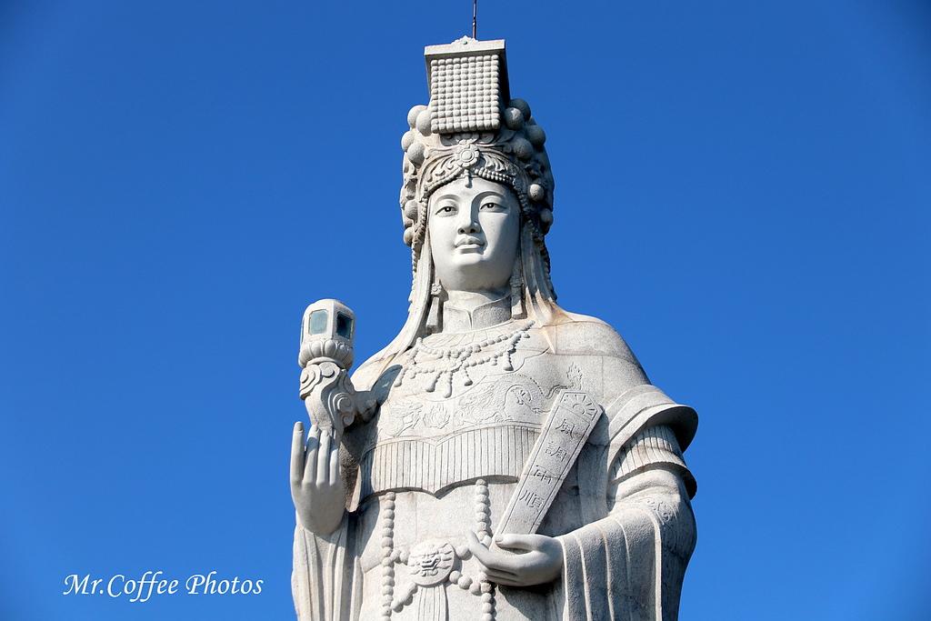 IMG_1867.JPG - 馬祖D206.馬祖巨神像