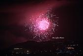 2013.01.01 劍湖山跨年煙火:IMG_5651.JPG