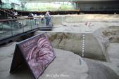 金沙遺址博物館:IMG_8677.JPG