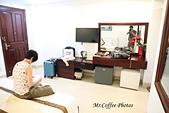 D8會安 4峴港 租機車:IMG_8805.JPG