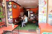 D15暹粒 2Vietnamese Coffee 南河粉,DT咖啡吃水果:IMG_2693.JPG