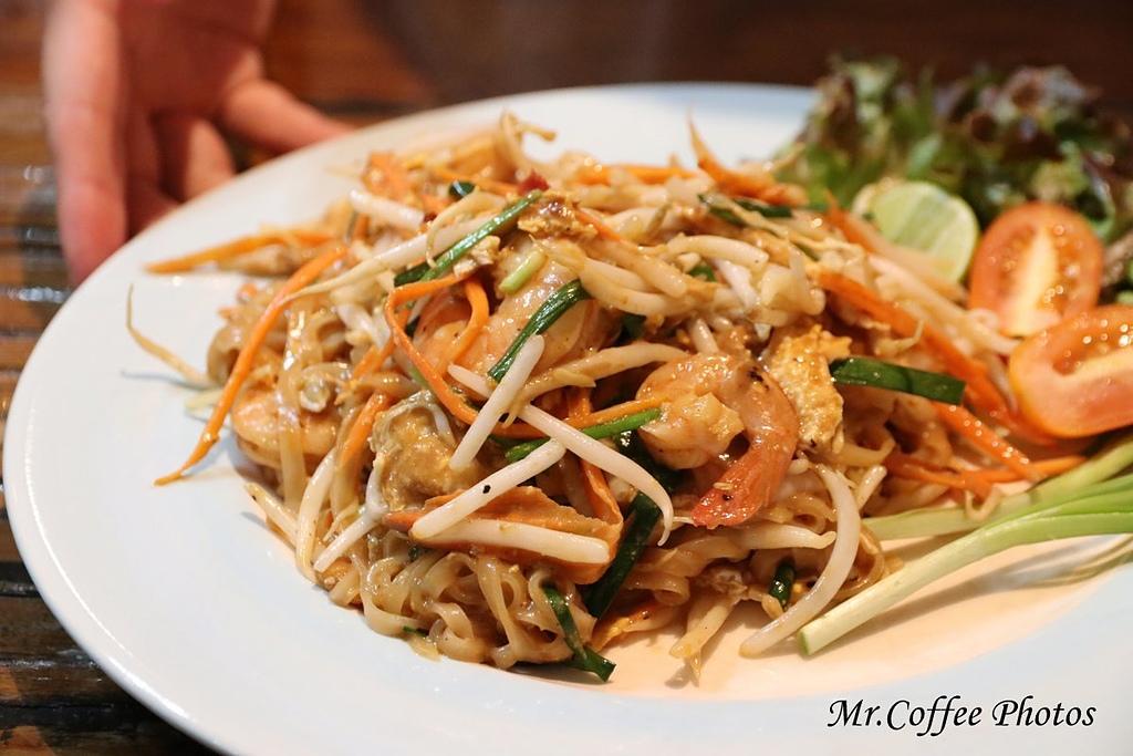 IMG_3112.JPG - D16清邁 4晚餐 Alice's Restaurant
