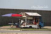 07.05.08【桃園】《竹圍魚港》:行動咖啡車