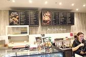 10 商場內,JOE咖啡:IMG_3401.JPG