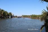 D6會安 3水椰村划桶船:IMG_8010.JPG